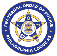 Philadelphia Fraternal Order of Police Lodge #5